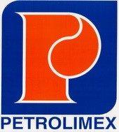 Petrolimex Lao