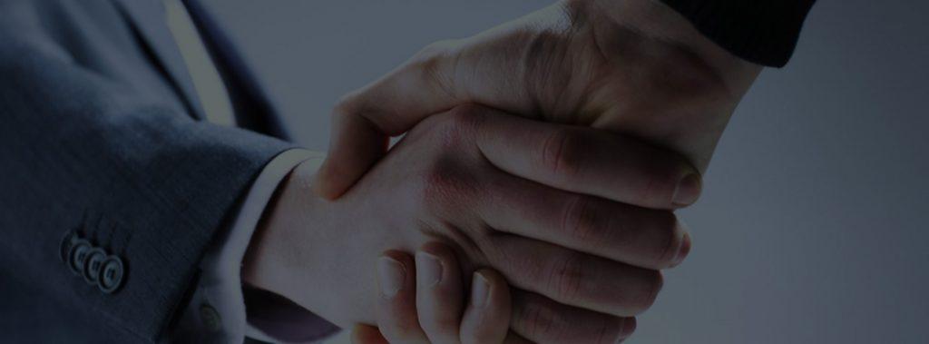 Tìm đối tác cá nhân và công ty hợp tác kinh doanh