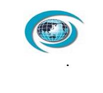 Công ty TNHH Scanwell Logistic Việt Nam