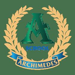 CÔNG TY CP ĐẦU TƯ VÀ PHÁT TRIỂN GIÁO DỤC ARCHIMEDES VIỆT NAM