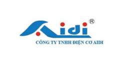 Công ty Cổ phần Thương mại Dịch vụ TPT Việt Nam