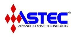 Công ty Cổ phần Ứng dụng và dịch vụ Công nghệ Cao (ASTEC)