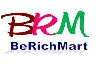 Công ty cổ phần thương mại và dịch vụ Berich Việt Nam
