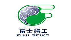 Công ty TNHH Fujiseiko Việt Nam