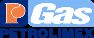 Tổng công ty cổ phần GAS Petrolimex