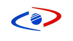 Công ty TNHH Linh Sa Hamico