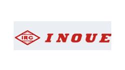 Công ty TNHH Cao Su INOUE Việt Nam
