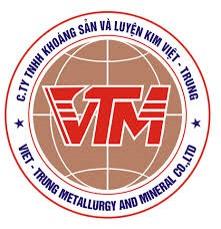 Công ty TNHH khoáng sản và luyện kim Việt Trung