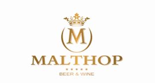 Công ty TNHH Malthop Việt Nam