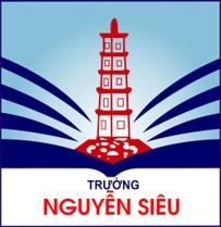 Trường Tiểu học Nguyễn Siêu