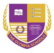 Trường Phổ Thông Liên Cấp Olympia