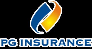 Tổng công ty cổ phần bảo hiểm PJICO