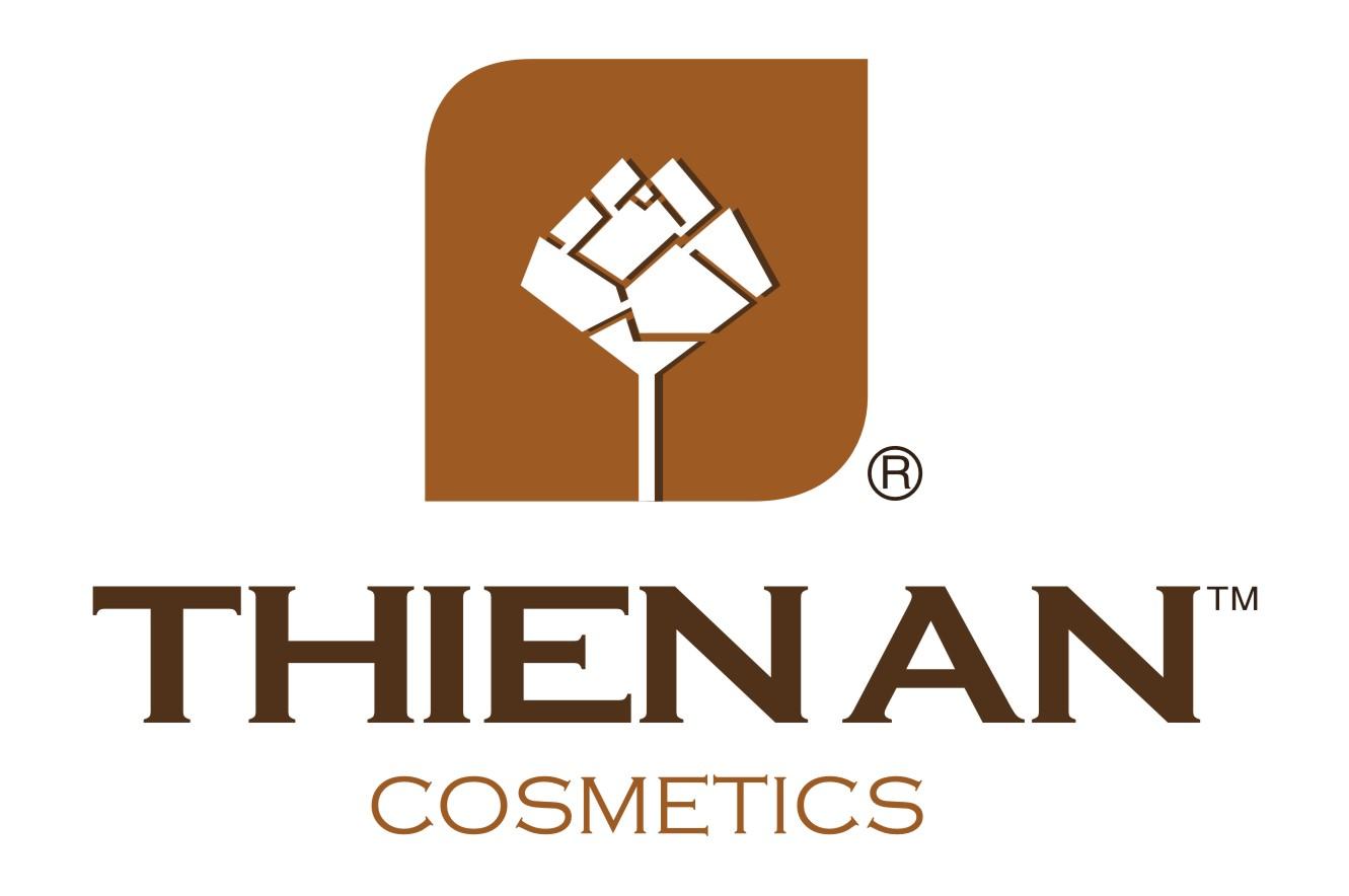 Công ty TNHH TMDV Thiên An