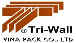 Công ty TNHH bao bì Tri-Wall Vina