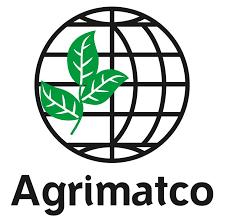 Công ty TNHH Agrimatco Việt Nam