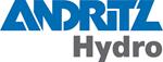 Công ty TNHH Andritz Hydro