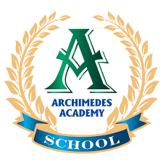Trường Liên cấp Archimedes Đông Anh