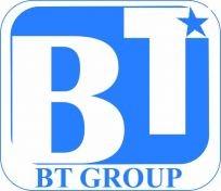 Công ty cổ phần đầu tư bán lẻ BT – Chuỗi siêu thị Leete Mart