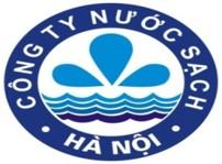 Công ty cổ phần Nước sạch Hà Nội