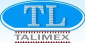 Công ty cổ phần Thăng Long Talimex