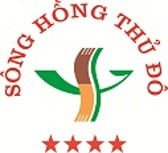 Công ty Sông Hồng Thủ Đô