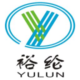 Công ty TNHH sợi dệt nhuộm Yulun