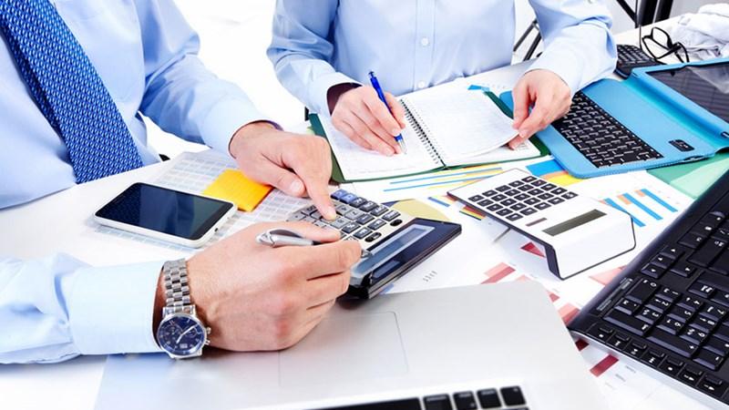 Đánh giá mới của các chuyên gia về tính phức tạp của kế toán