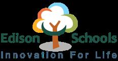 Trường Phổ thông liên cấp Edison
