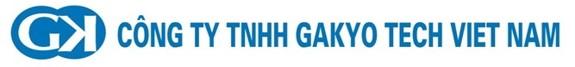 Công ty TNHH Gakyo Tech