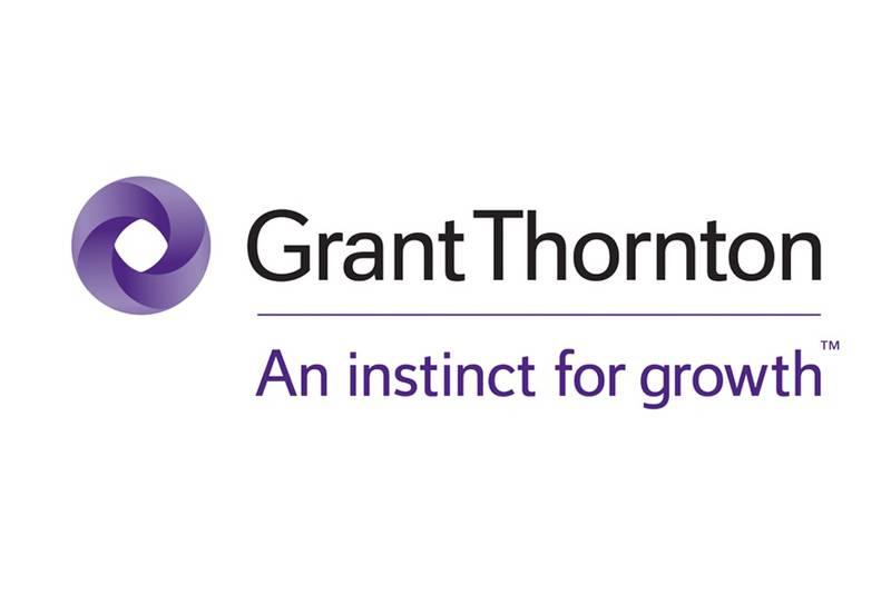 Công ty TNHH Grant Thorton