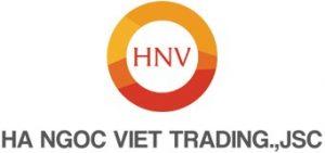 Công ty cổ phần Hà Ngọc Việt