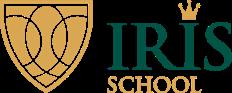 Trường Phổ thông liên cấp IRIS