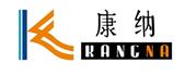 Công ty  thực nghiệp dệt Kangna