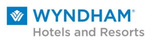 Khách sạn Wyndham
