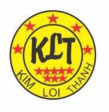 Công ty TNHH Dệt Sợi Kim Lợi Thành
