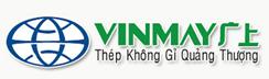 Công ty TNHH Thép không gỉ Quảng Thượng