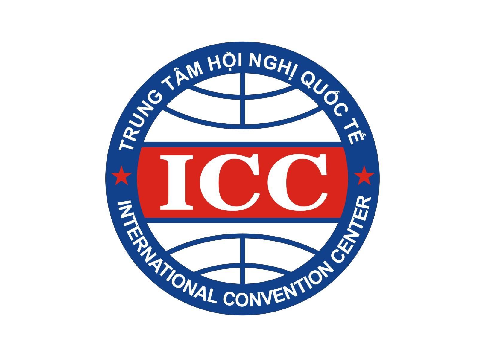 Trung tâm hội nghị quốc tế