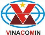 Công ty cổ phần chế tạo máy Vinacomin