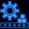 manufacture (1)